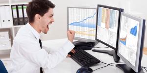 Заработок на Форекс - рекомендации опытных трейдеров и успешных инвесторов