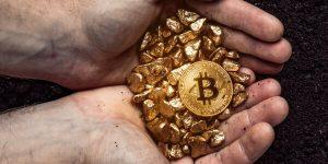 Заработок на криптовалюте отзывы