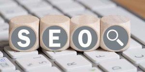 Заработок на SEO оптимизации сайтов отзывы