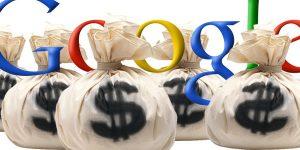 Заработок на Google отзывы